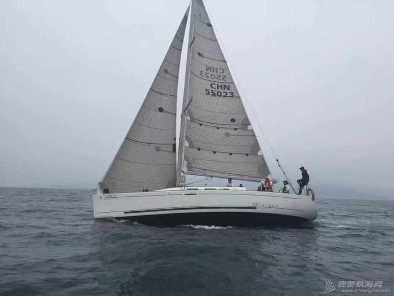 第一个帆船冠军 140641ik6j7u6icv09rvck.jpg