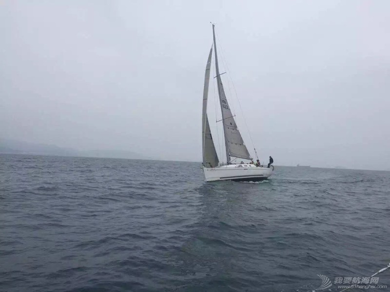 第一个帆船冠军 140641m22iw9cuz2tpipiu.jpg