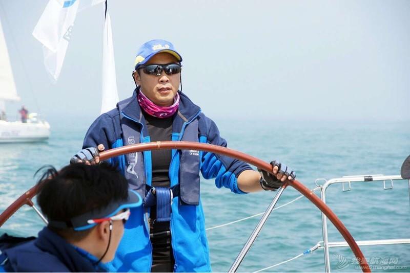帆赛随笔【CCOR】青岛第六届城市俱乐部国际帆船赛首日比赛 063353cvi11ho3hee88o93.jpg