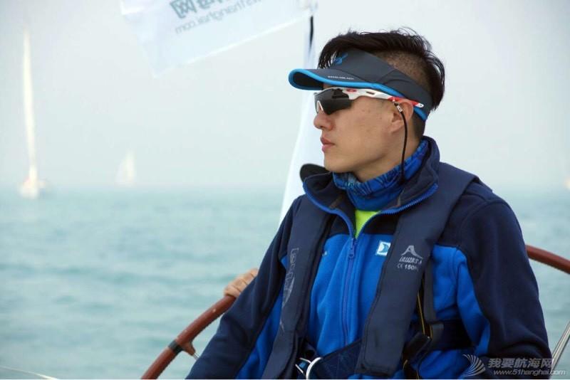 帆赛随笔【CCOR】青岛第六届城市俱乐部国际帆船赛首日比赛 063353hocot8vmtxmifzls.jpg