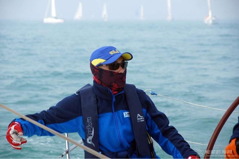 帆赛随笔【CCOR】青岛第六届城市俱乐部国际帆船赛首日比赛 063353l4lkimvrso5evpko.jpg