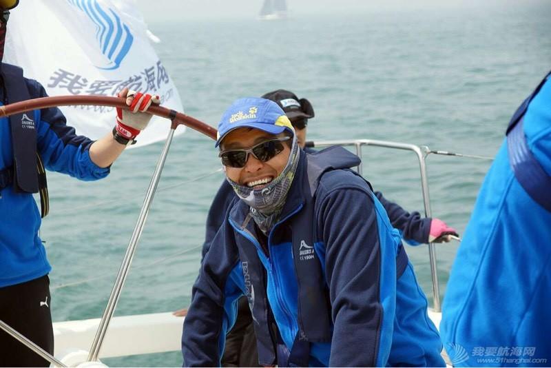 帆赛随笔【CCOR】青岛第六届城市俱乐部国际帆船赛首日比赛 063353u7mmx2grgieufz7h.jpg