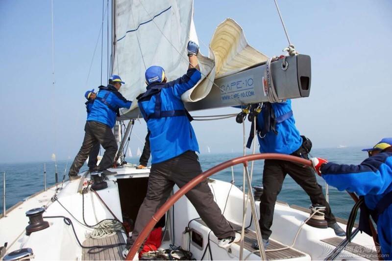 帆赛随笔【CCOR】青岛第六届城市俱乐部国际帆船赛首日比赛 063354e2r4gtg492rhbgep.jpg