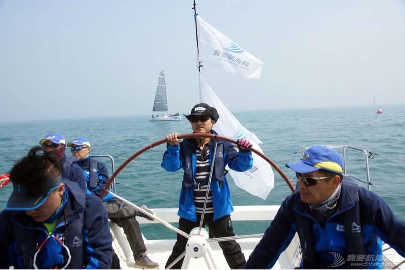 帆赛随笔【CCOR】青岛第六届城市俱乐部国际帆船赛首日比赛 063354g7a9tz3cq9ijdmod.jpg