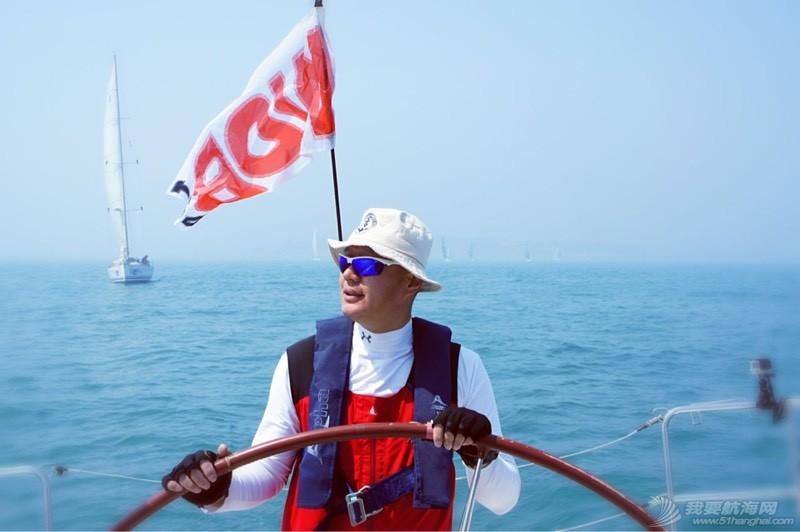 帆赛随笔【CCOR】青岛第六届城市俱乐部国际帆船赛首日比赛 065114ibrq55xesiq10f8f.jpg