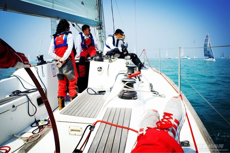 帆赛随笔【CCOR】青岛第六届城市俱乐部国际帆船赛首日比赛 065115hxhaxs10v15v515y.jpg