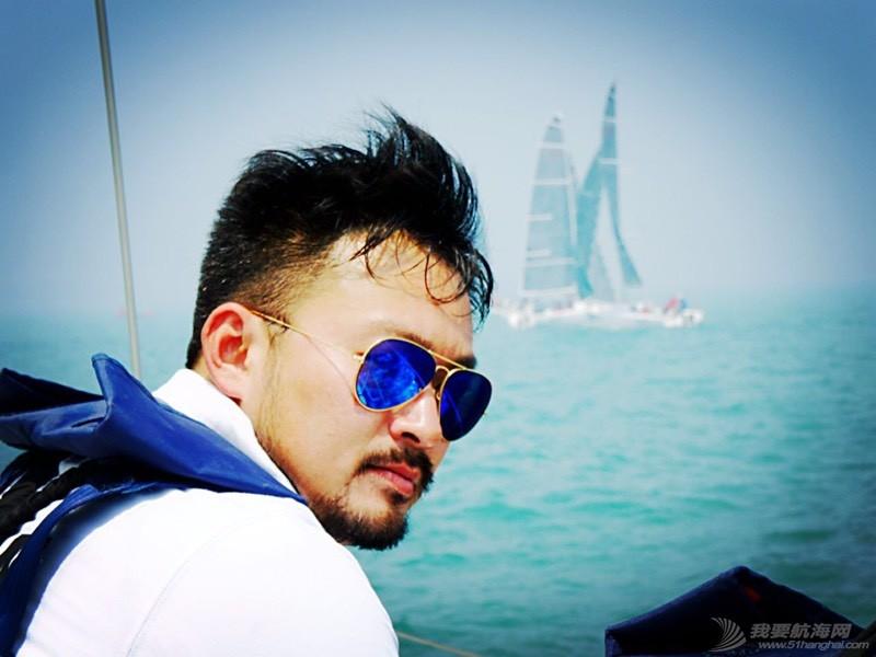 帆赛随笔【CCOR】青岛第六届城市俱乐部国际帆船赛首日比赛 065115o7zcf2dc5dfilir7.jpg