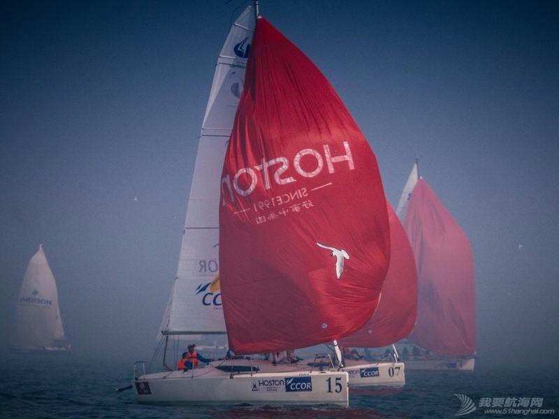 帆赛随笔【CCOR】青岛第六届城市俱乐部国际帆船赛首日比赛 065712fg5in7w8wosjiqis.jpg
