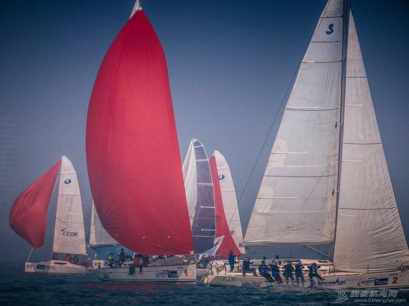 帆赛随笔【CCOR】青岛第六届城市俱乐部国际帆船赛首日比赛 065712grz80zlzr11rsl10.jpg