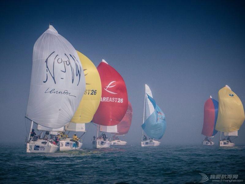 帆赛随笔【CCOR】青岛第六届城市俱乐部国际帆船赛首日比赛 065712vzjujhttz0tukru0.jpg
