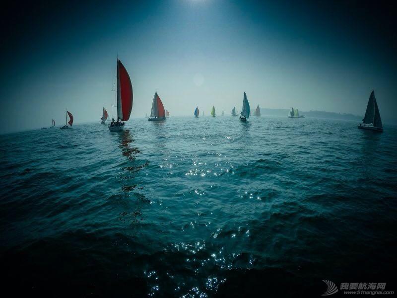 帆赛随笔【CCOR】青岛第六届城市俱乐部国际帆船赛首日比赛 065713t1yfy8t9bnvln3u8.jpg