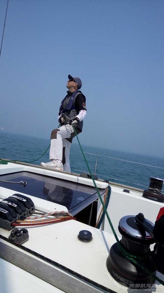 帆赛随笔【CCOR】青岛第六届城市俱乐部国际帆船赛首日比赛 065809f11vzttz61tsbt57.jpg