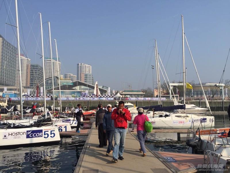 帆赛随笔【CCOR】青岛第六届城市俱乐部国际帆船赛首日比赛 065809k3a2e2nd2kh87e2b.jpg