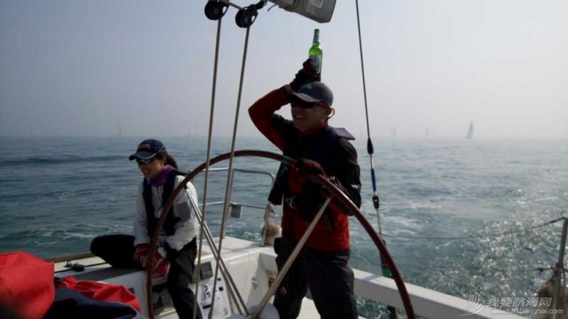帆赛随笔【CCOR】青岛第六届城市俱乐部国际帆船赛首日比赛 065809upzy6wr4phbm6p7d.jpg