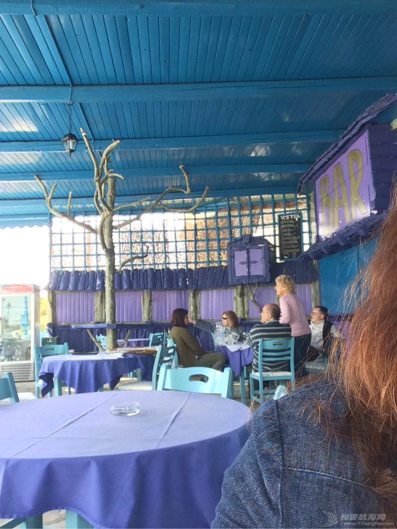 希腊的Poros岛海鲜好吃又便宜 130141bh6j6n8ojqu2jrzr.jpg
