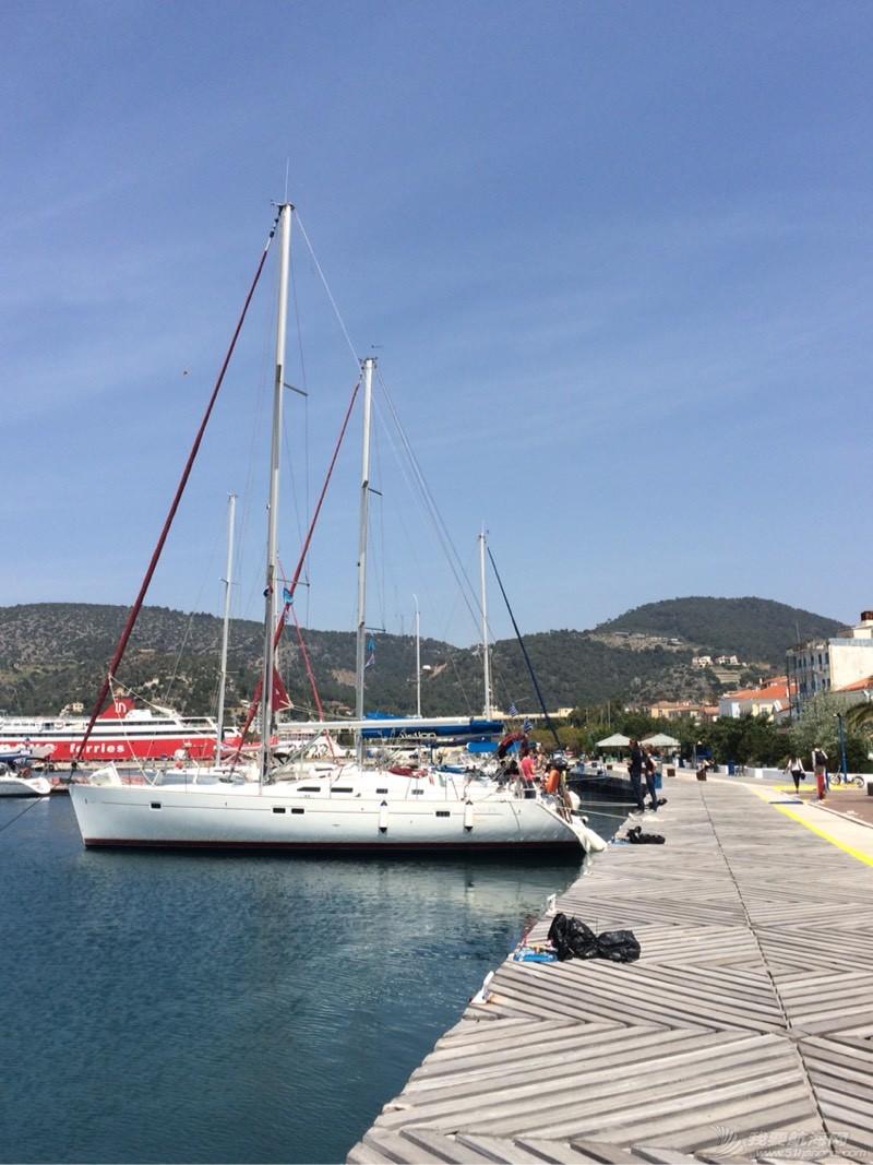 希腊的Poros岛海鲜好吃又便宜 130141dlfl08f7k4af8fz6.jpg