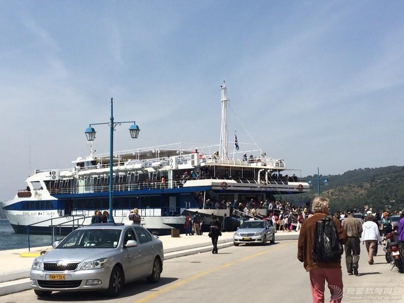 希腊的Poros岛海鲜好吃又便宜 130142oaiv11n2lva62oyn.jpg