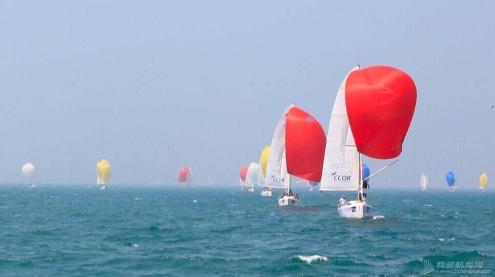 菜鸟第一次参加帆赛的感受--记第六届CCOR参赛回顾 1.jpg