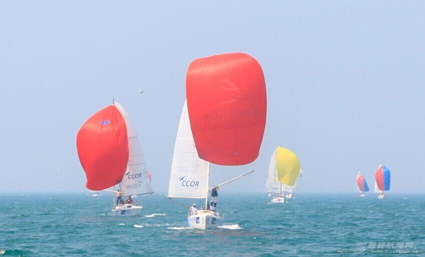 菜鸟第一次参加帆赛的感受--记第六届CCOR参赛回顾 6.jpg