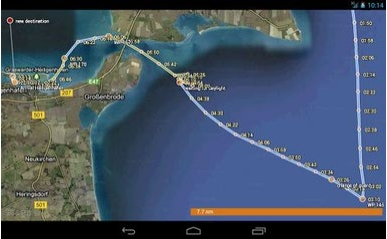 ��׿��GPS��;���м�¼APPGPS Long Distance Log App for Android 2.jpg