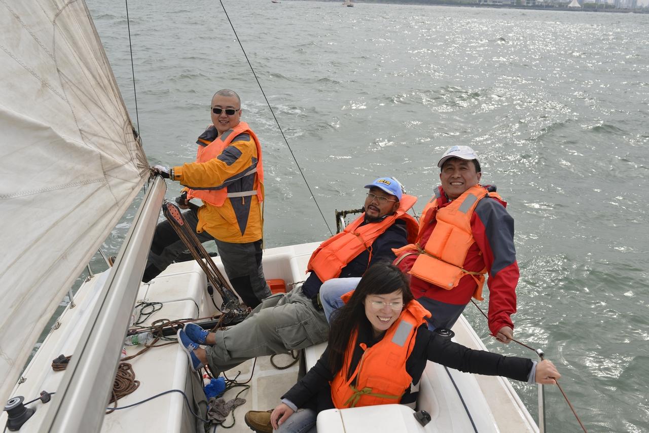 日照 2015年我要航海网日照航海体验活动圆满结束 _D8A2808.JPG