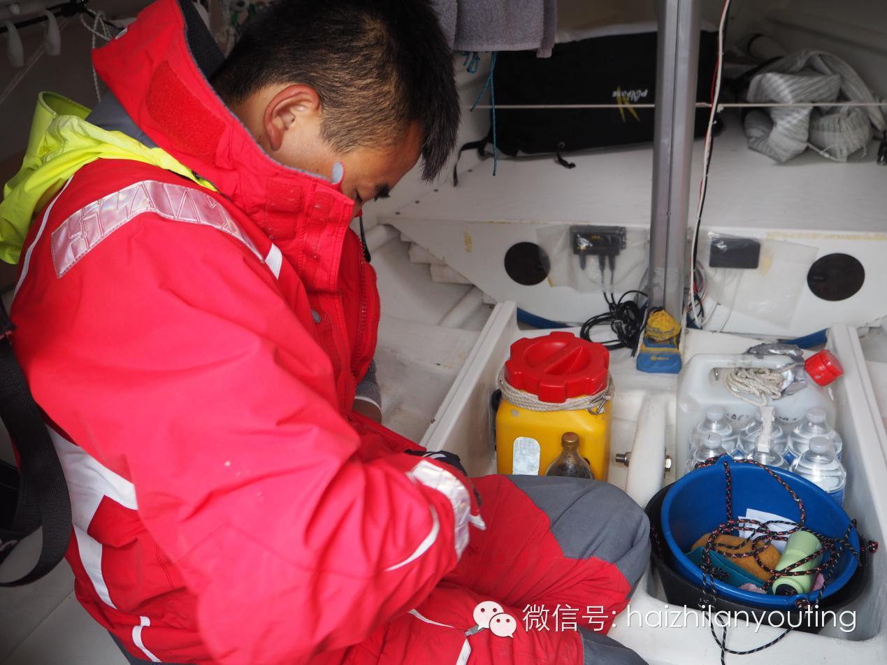 """通讯设备,国际帆联,航海技术,大西洋,培训机构,通讯设备,国际帆联,航海技术,大西洋,培训机构 徐京坤的新梦想----参加2015年""""MINI TRANSAT 650级别单人横渡大西洋帆船赛"""". bf5de14f45f81e84d073f998ea697ec1.jpg"""
