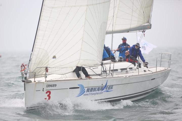 我要航海网帆船队招募参加第六届【CCOR】城市俱乐部国际帆船赛-队员 7V4A9251.JPG