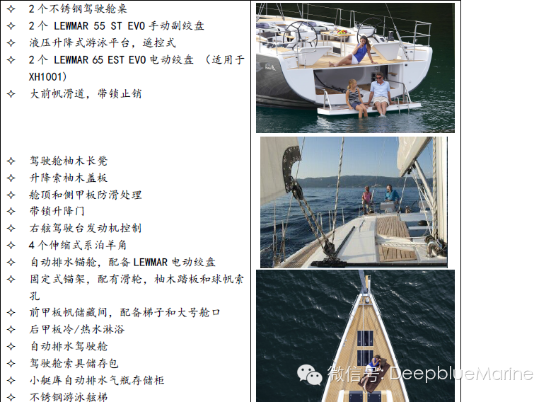 德国汉斯帆船2016尊享版配置和价格H575 4c0af9099c7e7bf4fad831b4efbfb01f.png