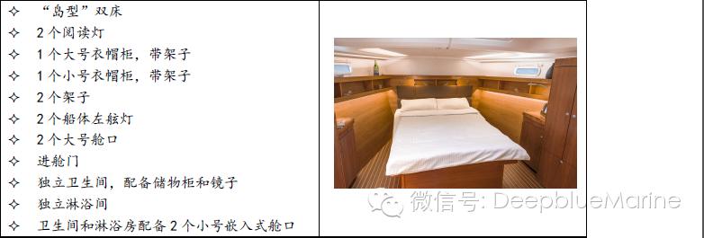 德国,帆船,汉斯 德国汉斯帆船2016尊享版配置和价格 H505 de1201cb6eecd7208f6a1705804f62fa.png