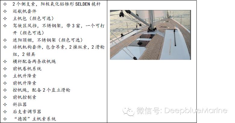 德国,帆船,汉斯 德国汉斯帆船2016尊享版配置和价格 H505 cc74b0b64388f72ffd0af4448e240033.png