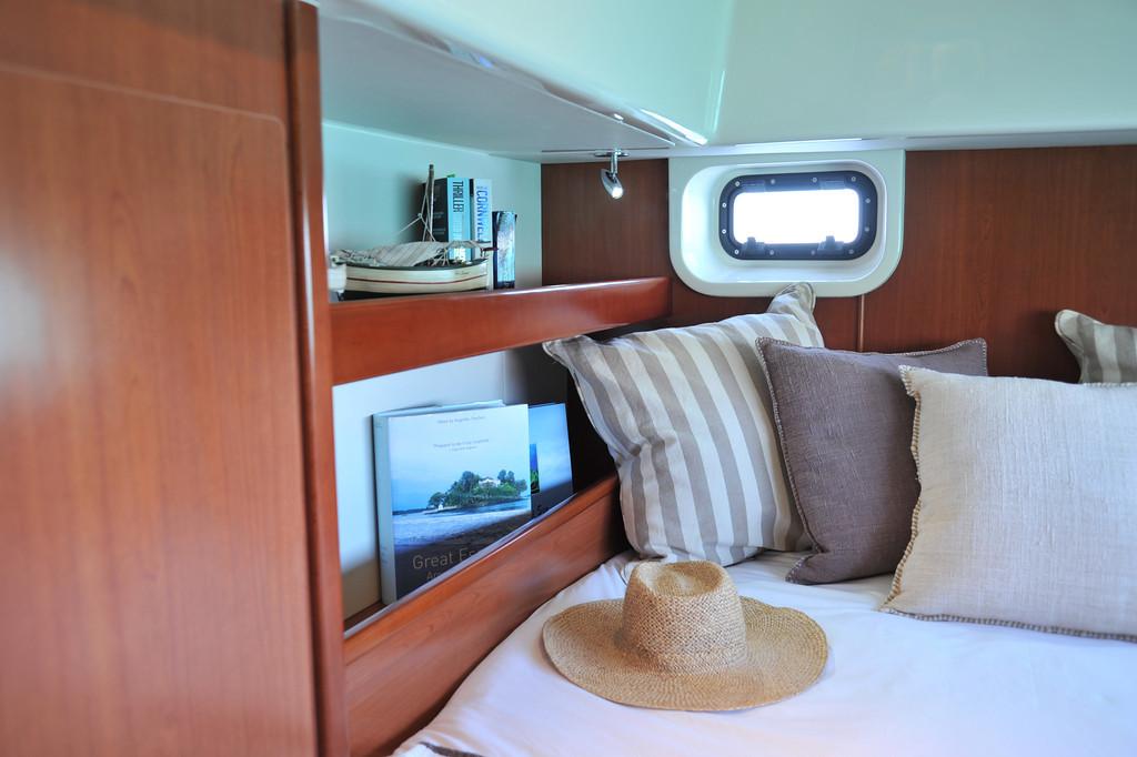 塞舌尔群岛,招募书,帆船,自驾 寻找世界最干净的海水(自驾双体大帆船畅游塞舌尔群岛第二季)招募书[塞舌尔] leopard-44-boat-interiors-day-XL_1.jpg