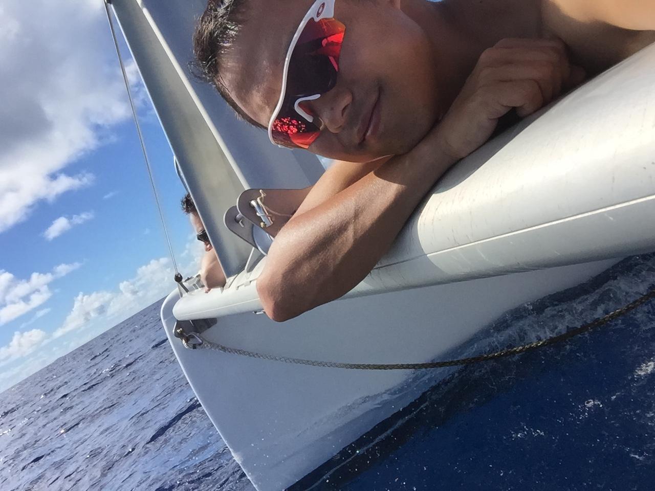 塞舌尔群岛,招募书,帆船,自驾 寻找世界最干净的海水(自驾双体大帆船畅游塞舌尔群岛第二季)招募书[塞舌尔] a1579.JPG