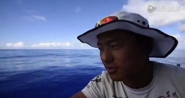 大海,海洋 【视频】愿你也珍惜这片海——陈锦浩 4.png