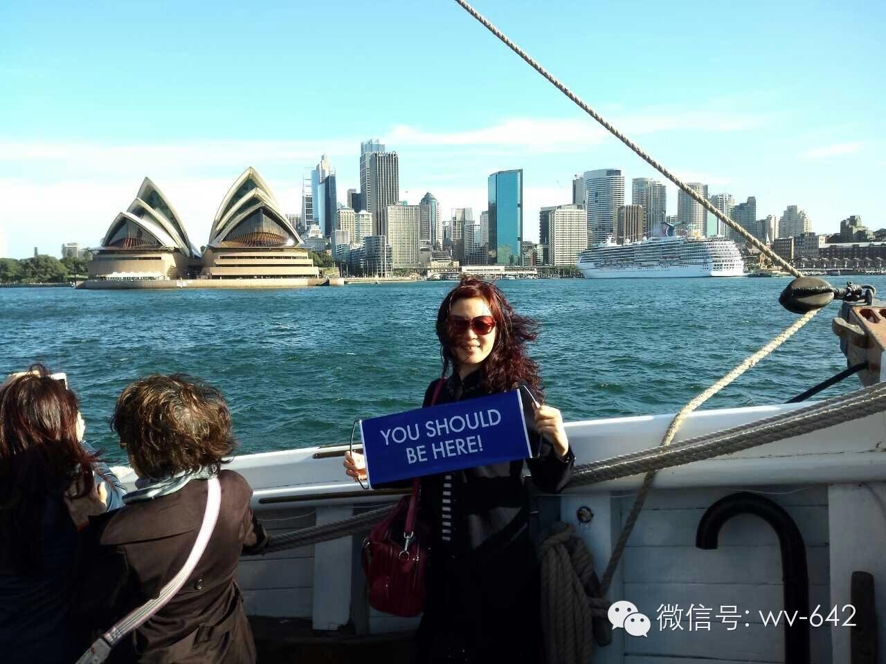 澳大利亚免签了! 991957c09cc61adf9547832a63c6a4db.jpg