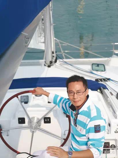 想不到他们也玩帆船 b0602063cf2d6e69fabd84c92703412b.jpg