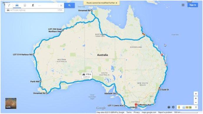 澳大利亚,飞行执照,人民币,飞行器,Peter 那件飞的事 1.jpg