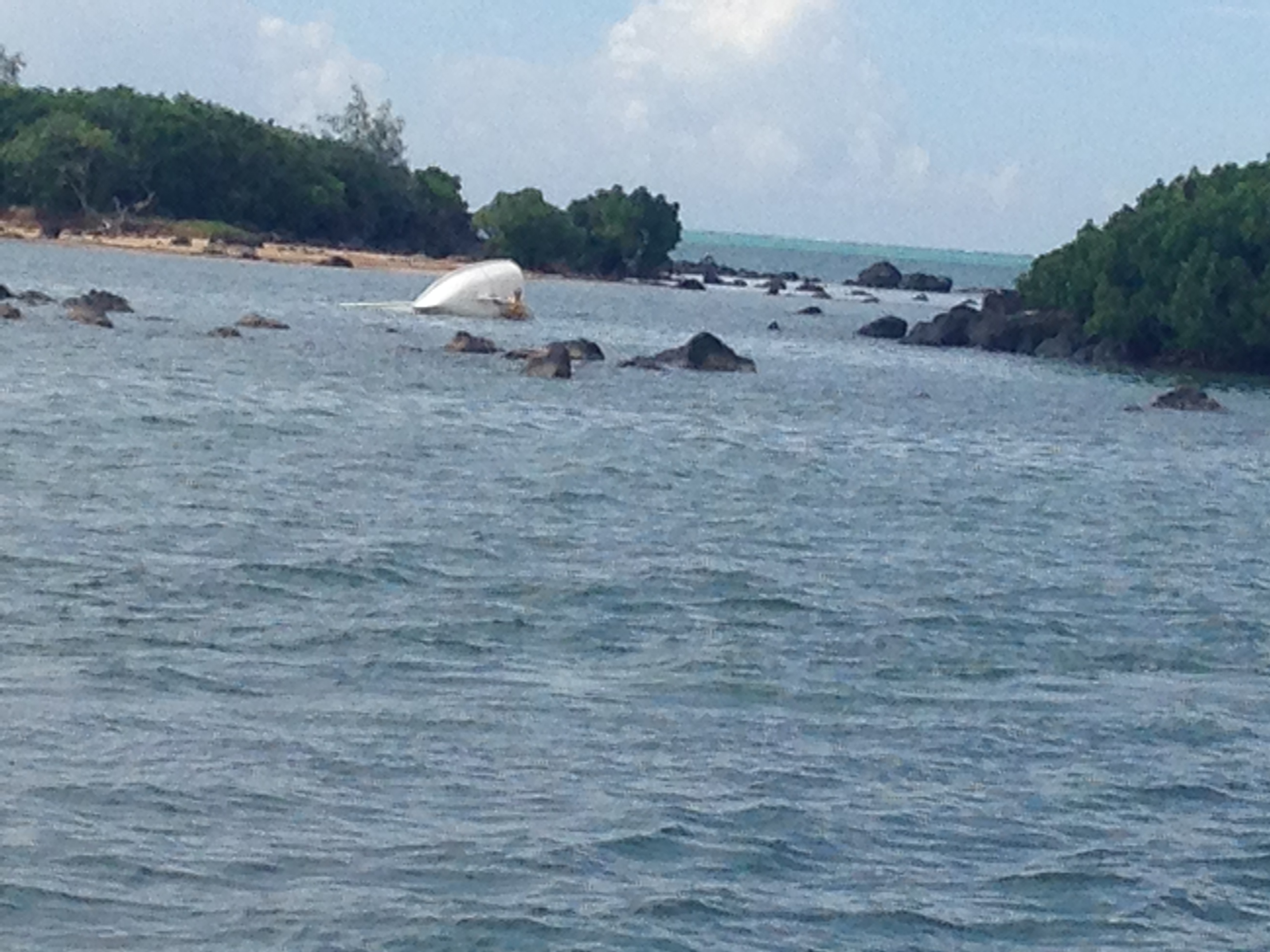 毛里求斯蜜月行之帆船初体验 IMG_7324.JPG