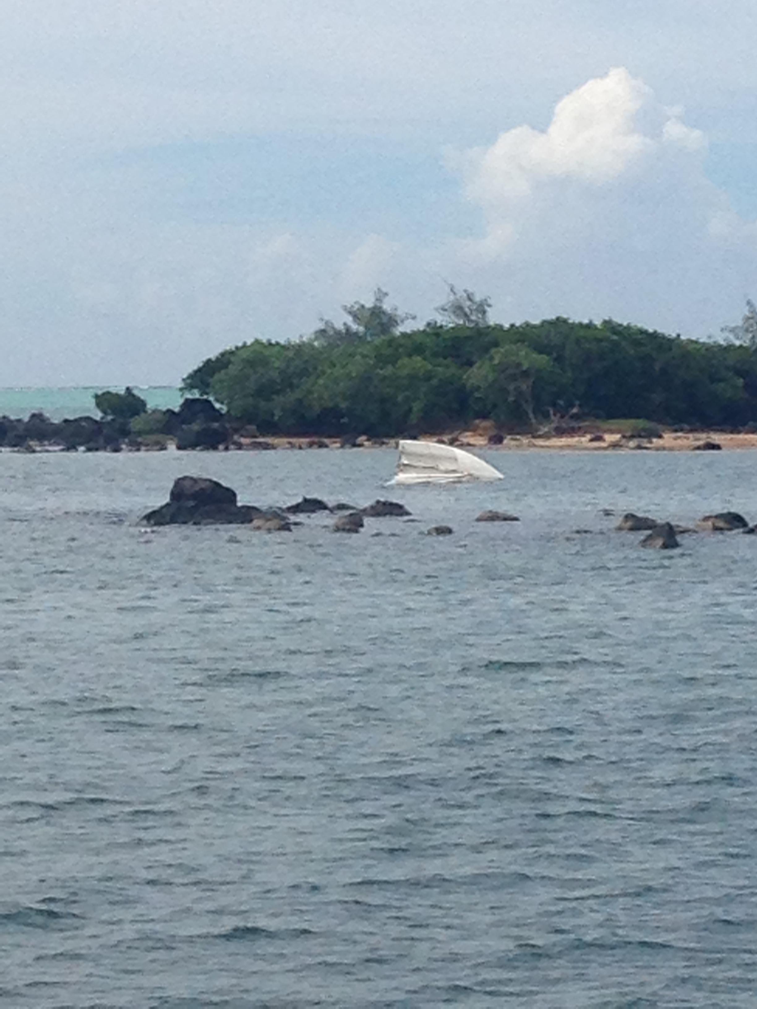 毛里求斯蜜月行之帆船初体验 IMG_7329.JPG