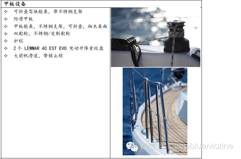 德国汉斯帆船2016尊享版配置和价格 H385 b5a4d2b0afc0a0473b2ad19a6137df28.png
