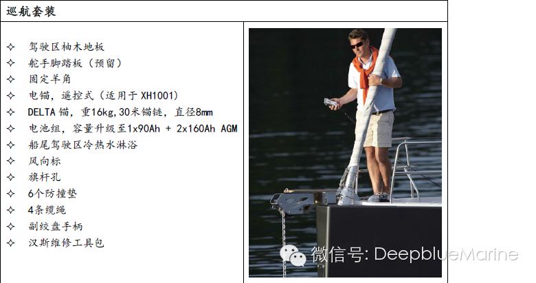 德国汉斯帆船2016尊享版配置和价格 H385 c92a336281acbe8d488051ea0a0f0810.png
