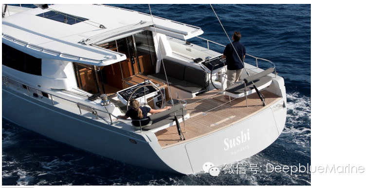 德国汉斯豪华帆船MOODY62 2016尊享版配置和价格 c0f40b8f1a81affa905b853ade6dc4d4.png