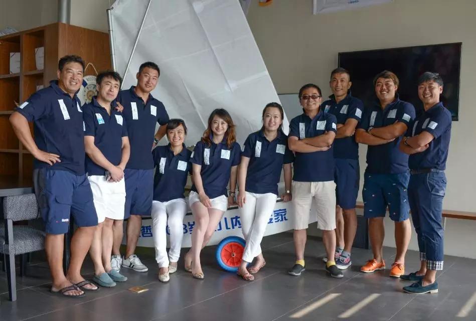 俱乐部,夏令营,青岛 2015年青岛航海夏令营之八  青岛海之帆帆船帆板运动俱乐部航海夏令营 581c15016ba76f4bd2709e38950d276f.jpg