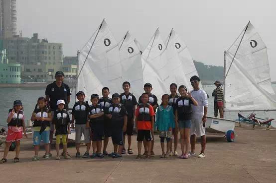 俱乐部,夏令营,青岛 2015年青岛航海夏令营之八  青岛海之帆帆船帆板运动俱乐部航海夏令营 281855ea138b710ef7cfa4b9a65604b8.jpg