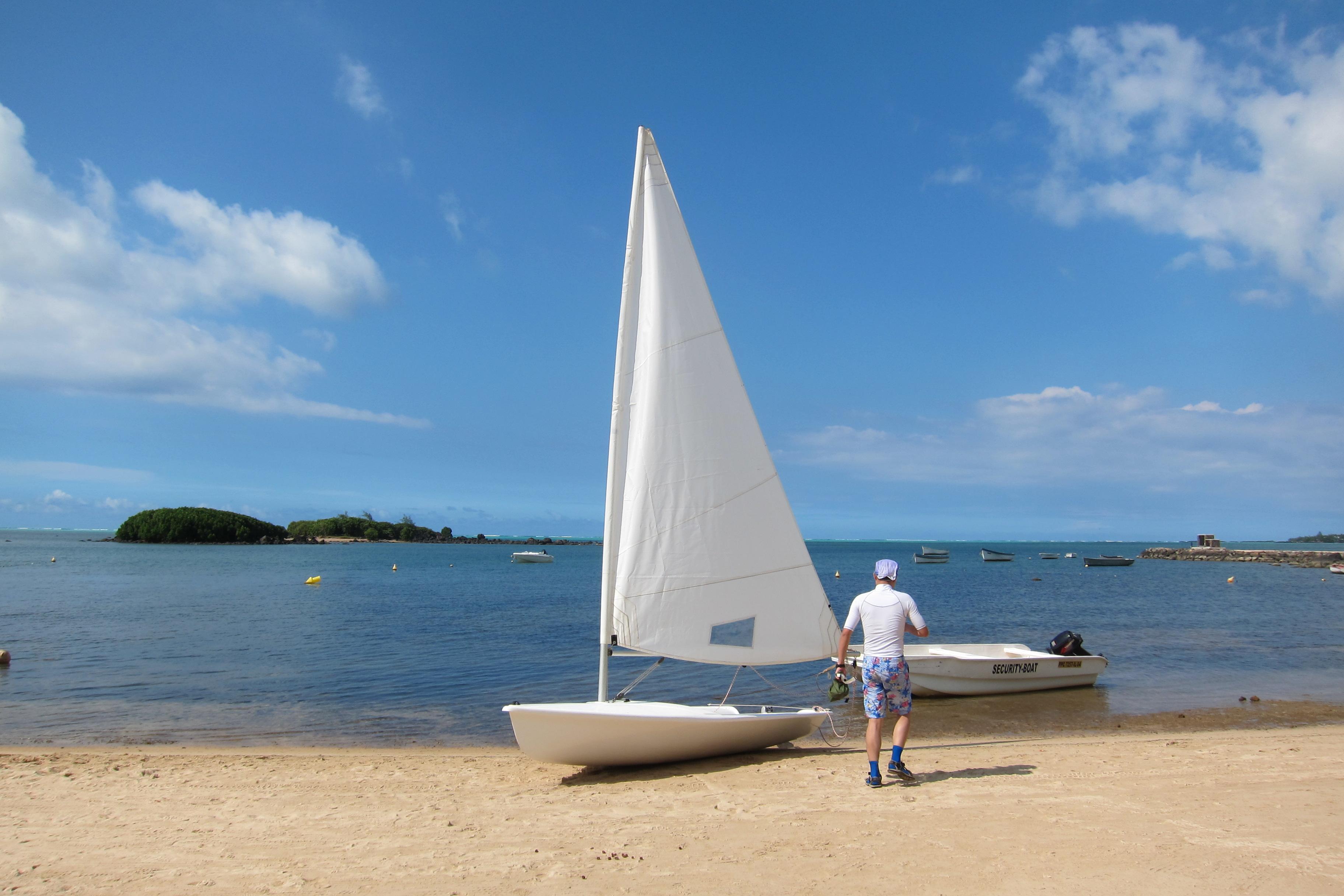 毛里求斯蜜月行之帆船初体验 IMG_1647.JPG