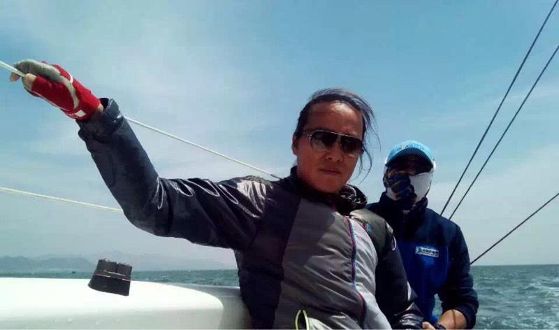 毛里求斯蜜月行之帆船初体验 204906xwwkqupb7ecn88qe.jpg