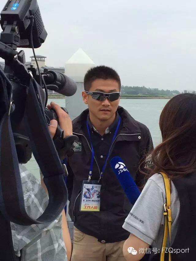 长三角,帆船 2015年江苏航海帆船夏令营之一南京风之曲 414da2e64c52fabaa7a9dba106492e63.jpg