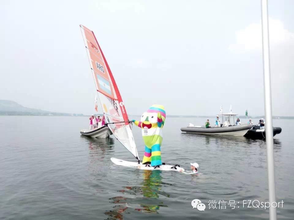 长三角,帆船 2015年江苏航海帆船夏令营之一南京风之曲 89513965a76eff897b1de2ff1a3ff02e.jpg