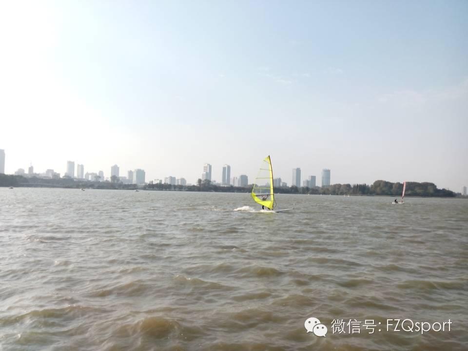 长三角,帆船 2015年江苏航海帆船夏令营之一南京风之曲 eb16b077a6d6b49130c598e850d139a3.jpg