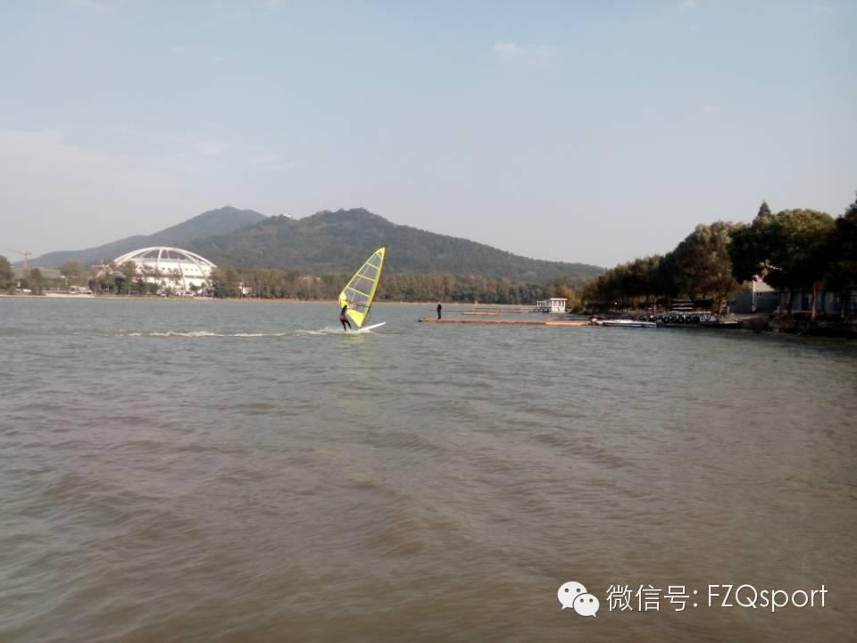 长三角,帆船 2015年江苏航海帆船夏令营之一南京风之曲