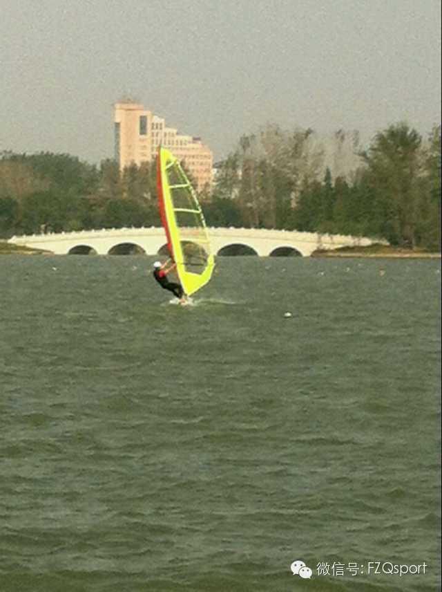 长三角,帆船 2015年江苏航海帆船夏令营之一南京风之曲 aa8cecbc449f89c501105a1357e5ca41.jpg